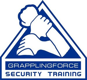 Grappling Security Training