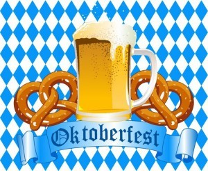 Oktoberfest Security Mitarbeiter gesucht!