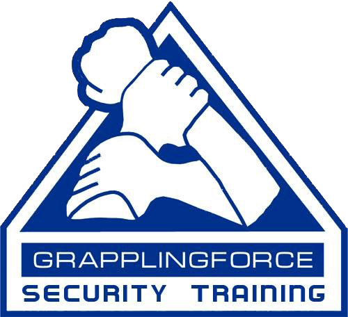 GRAPPLING FORCE