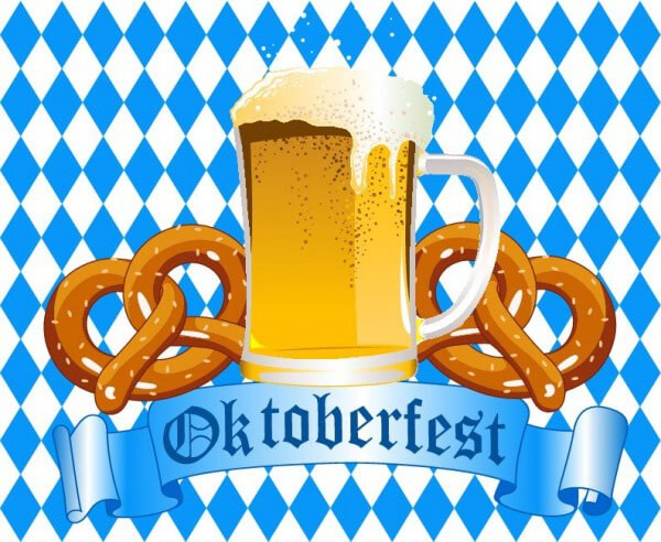 Oktoberfest Security Staff wanted!