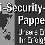 Objektleiter/Fachkraft für Schutz und Sicherheit