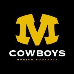 Munich_Cowboys_Logo