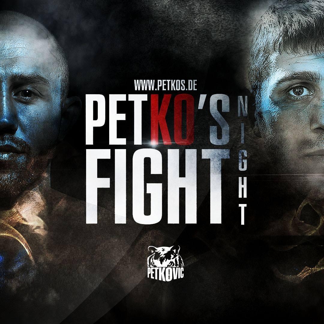 Petkos_Fight_Night