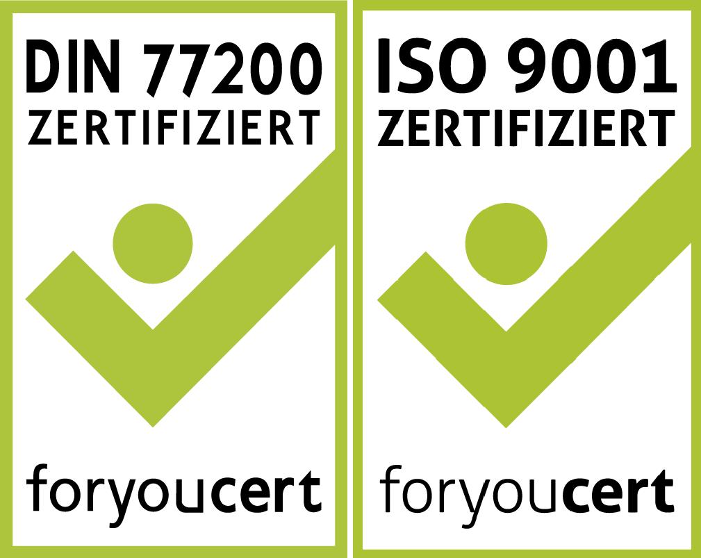 din7200